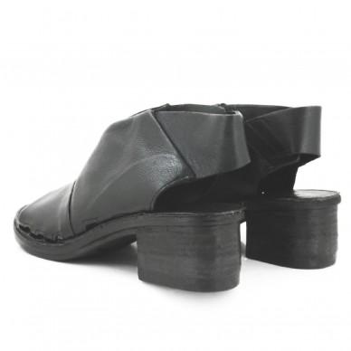 A.S.98 Sandale für Damen Modell KENYA art. 690018 in vendita su Naturalshoes.it