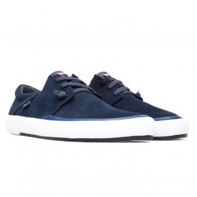 K100414 - Sneaker da uomo...