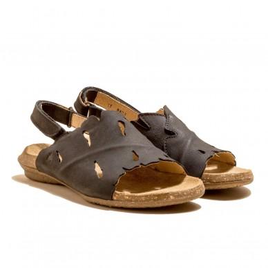 N5068 - Sandalo da donna EL...