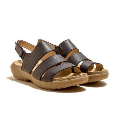 N5702 - Sandalo da donna EL...