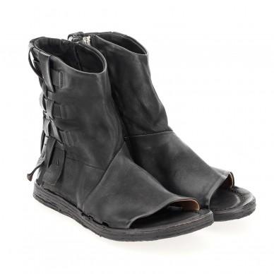 A16019 - AS98 Woman shoe...