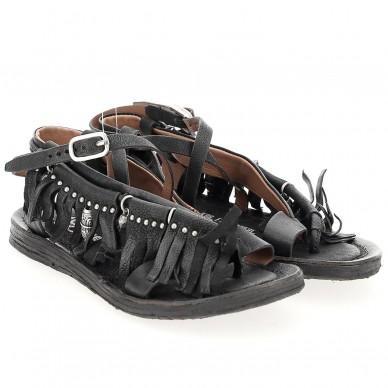 A16011 - Sandalo da donna...