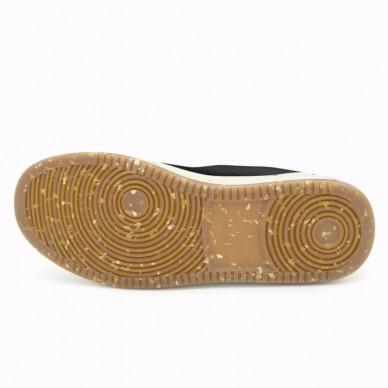 EVERGREEN - Men's brand and women's sneakers - Vegan shopping online Naturalshoes.it