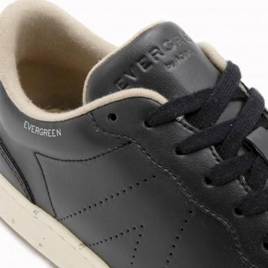 EVERGREEN - Männermarke und Damen Turnschuhe - Vegan in vendita su Naturalshoes.it