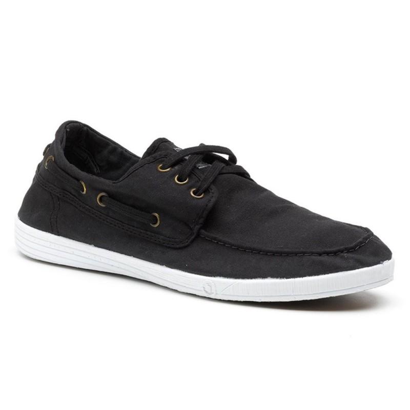 303 in vendita su Naturalshoes.it