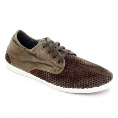 310E in vendita su Naturalshoes.it