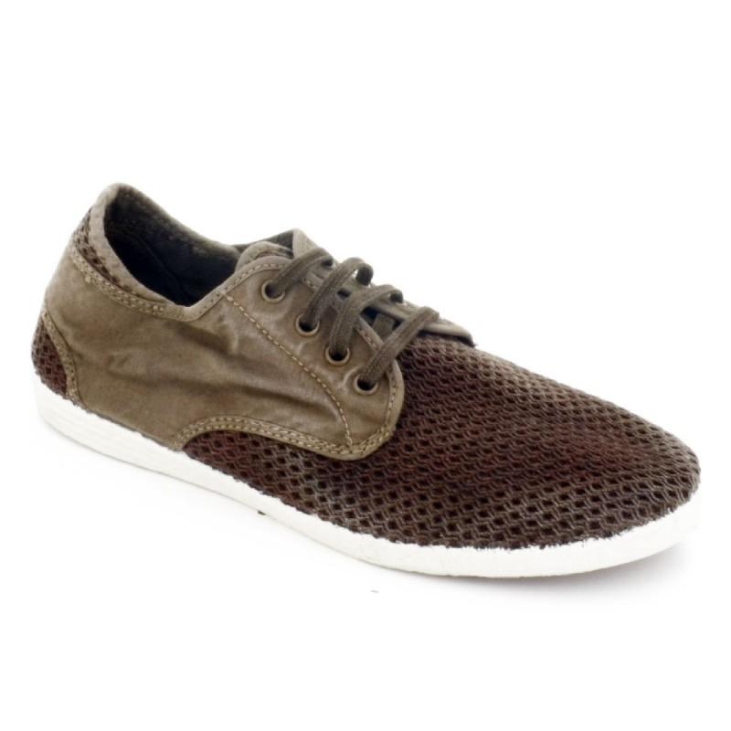 310E shopping online Naturalshoes.it