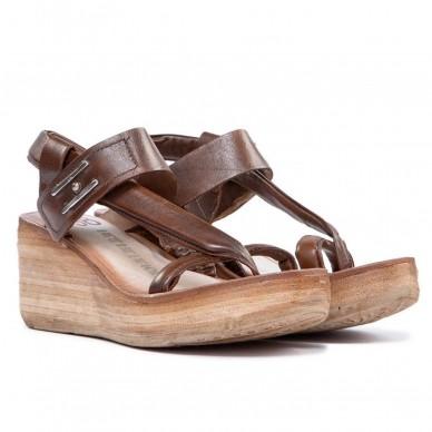 528070 - Sandalo da donna...