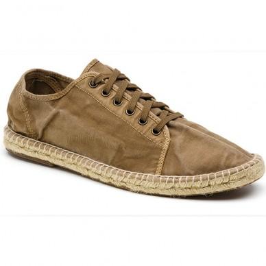 321E shopping online Naturalshoes.it