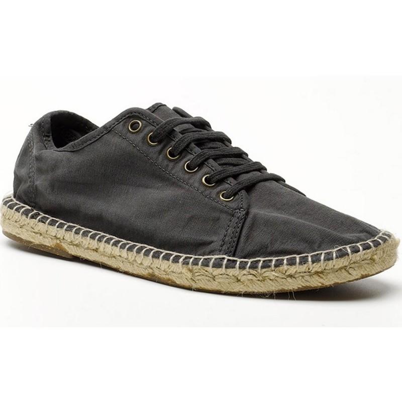 321E in vendita su Naturalshoes.it