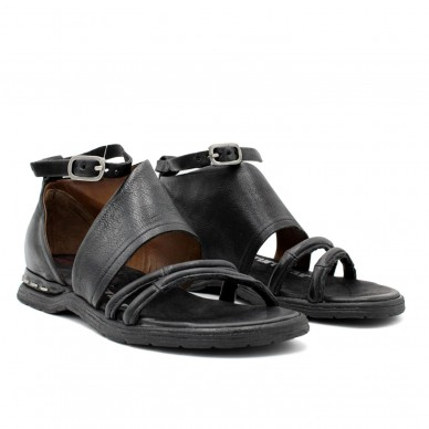 A46005 - AS98 women's sandal model MARE shopping online Naturalshoes.it