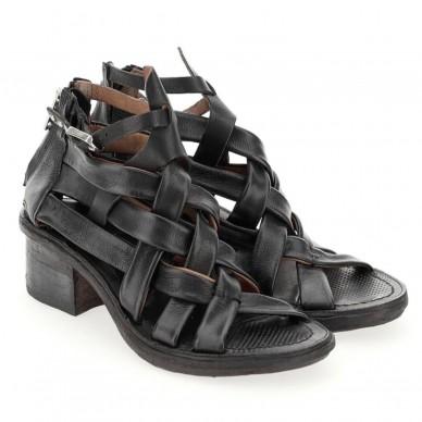 690033 - Sandalo da donna A.S.98 modello KENYA in vendita su Naturalshoes.it