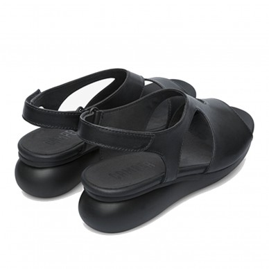 K201177 - CAMPER women's sandal model BALLOON shopping online Naturalshoes.it
