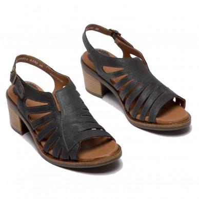 ZENA586FLY - FLY LONDON women's sandal shopping online Naturalshoes.it