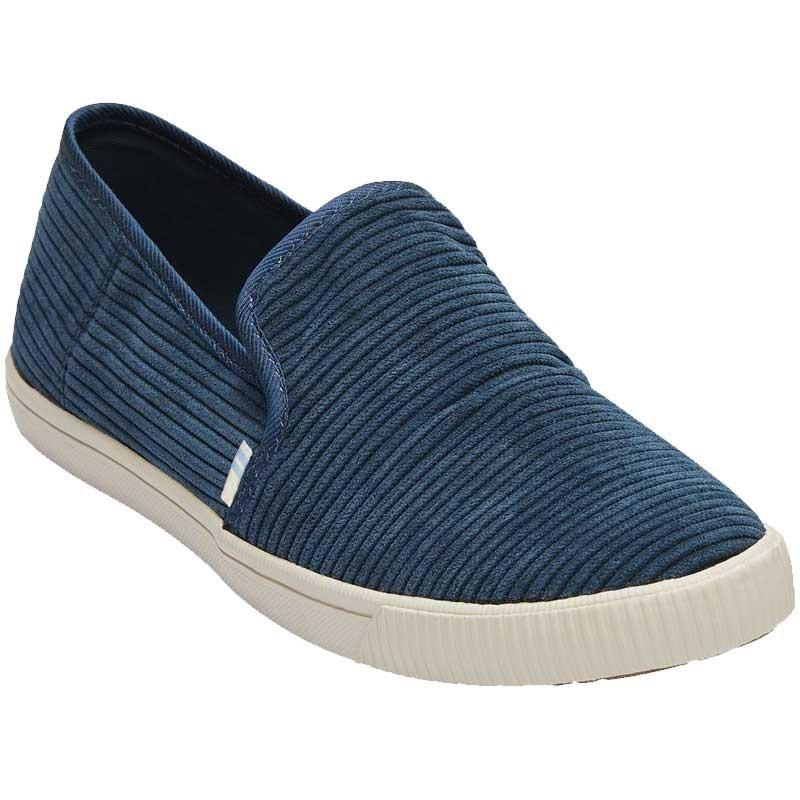 10012393 in vendita su Naturalshoes.it