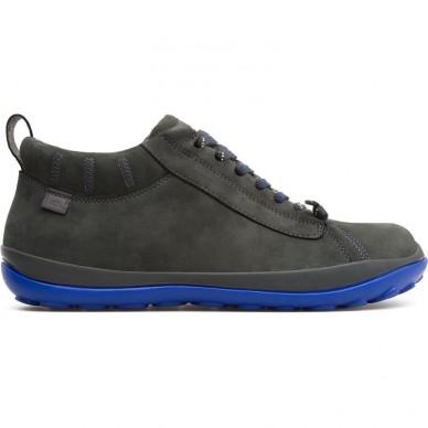 36544 in vendita su Naturalshoes.it