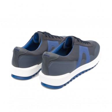 K100174 in vendita su Naturalshoes.it