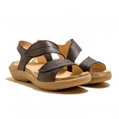 N5705 - Damen Sandale und...