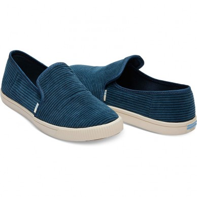 10012393 shopping online Naturalshoes.it