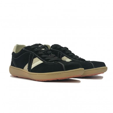 O14003 - Sneaker stringata...