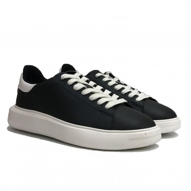 MILAN - Women's sneakers of...