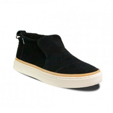 10012401 shopping online Naturalshoes.it