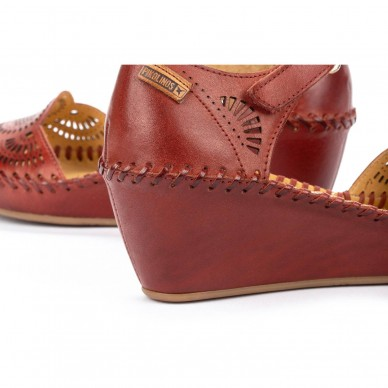 943-1859 - PIKOLINOS women's sandal model MARGARITA shopping online Naturalshoes.it