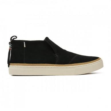 10012401 in vendita su Naturalshoes.it