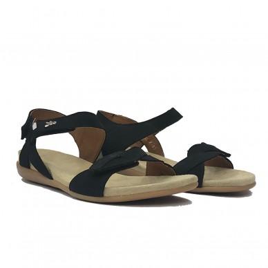 SUSANNA - Sandalo da donna...