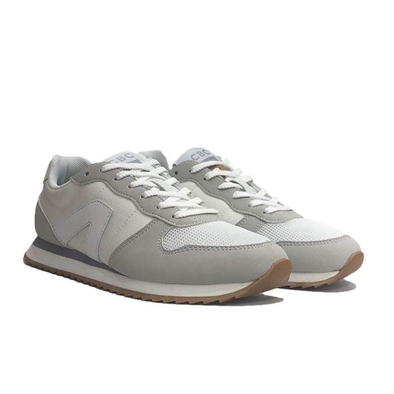 ATHENA - Herren und Damen Turnschuhe der ACBC - Veganer Marke in vendita su Naturalshoes.it