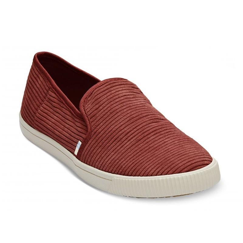 10012408 in vendita su Naturalshoes.it