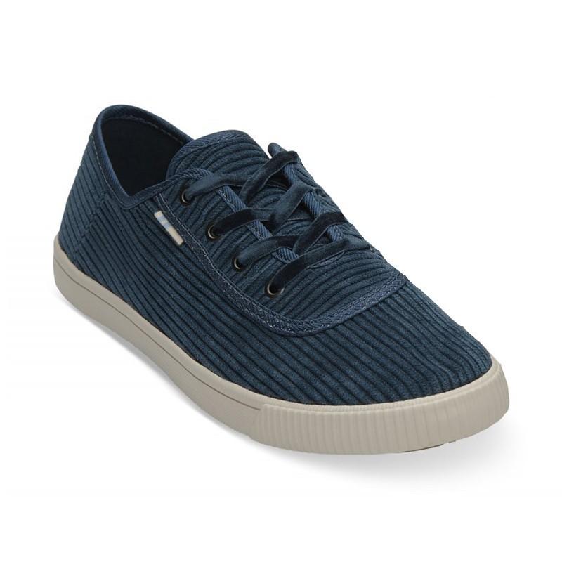 TOMS woman shoe model CARMEL art. 10012435 shopping online Naturalshoes.it
