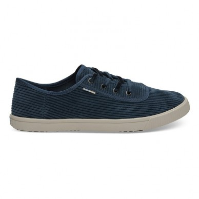 10012435 shopping online Naturalshoes.it