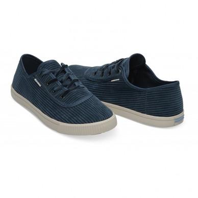 10012435 in vendita su Naturalshoes.it