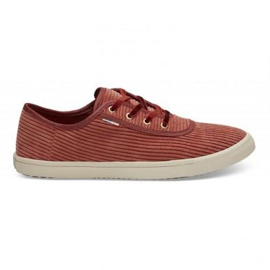 10012438 in vendita su Naturalshoes.it