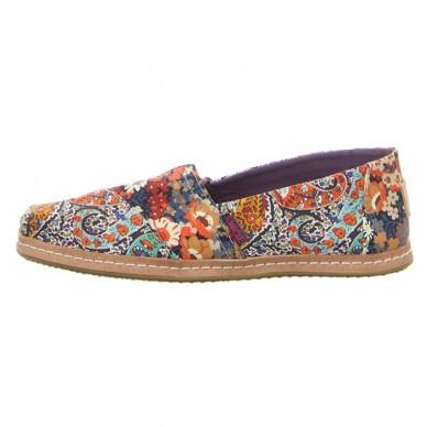 10012494 in vendita su Naturalshoes.it