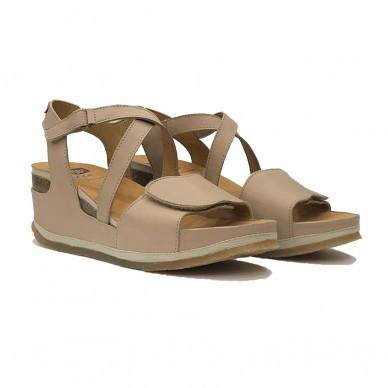 O00100 - Sandalo da donna...