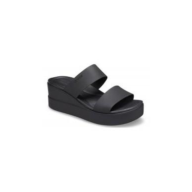 206219 - Sandalo da donna...