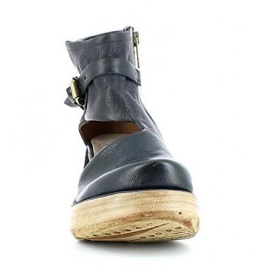 Sandalo da donna AS98 modello NOETTA art. 528022  in vendita su Naturalshoes.it