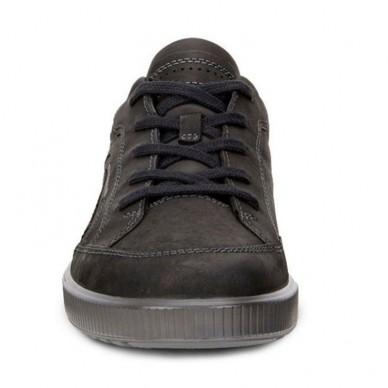 53429402001 in vendita su Naturalshoes.it