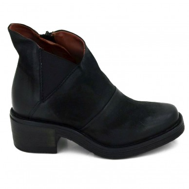 550204 in vendita su Naturalshoes.it