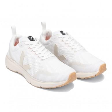 CL012500 - Sneaker Veja...