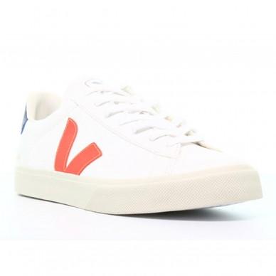 CP052195 - Sneaker da uomo...