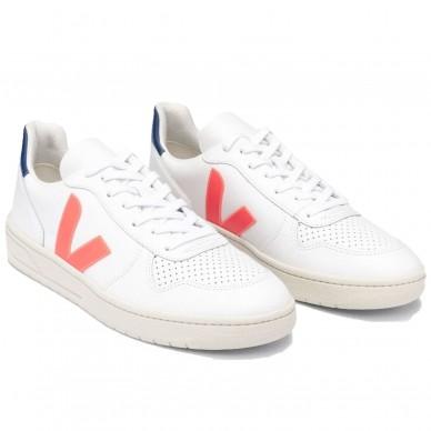 VX022136 - Sneaker V-10...