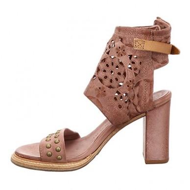 589008 - Sandalo da donna AS98 modello BASILE  in vendita su Naturalshoes.it