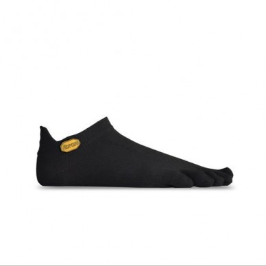 5TOE SOCK shopping online Naturalshoes.it