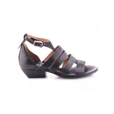 Sandalo donna AS98 modello FREMONT art. 615.005 in vendita su Naturalshoes.it