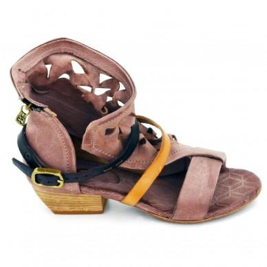 615004 in vendita su Naturalshoes.it