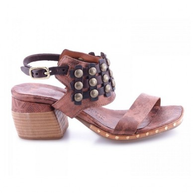 624006 in vendita su Naturalshoes.it