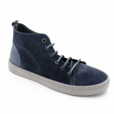 6253 in vendita su Naturalshoes.it